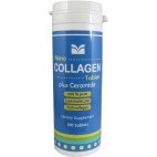 Nano Collagen Tablets