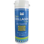 Nano Collagen Tablets