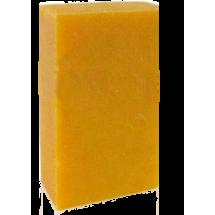 Natural Organic Soap (Citrus Lavender)