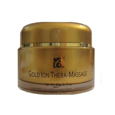 Gold Ion Thera-Massage