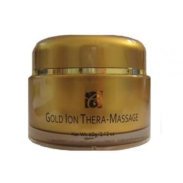 Gold Ion Thera-Massage