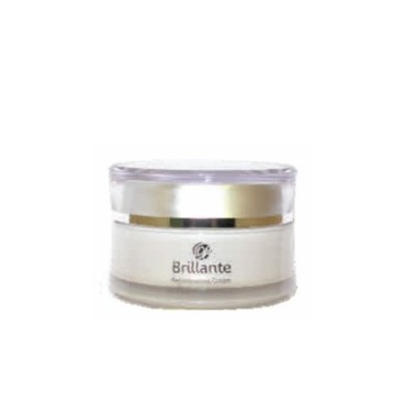 Brillante Rejuvenating Cream