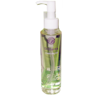 Brillante Cleansing Oil