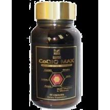 Ginko CoQ10 Max